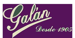 GALÁN CAMISERÍA